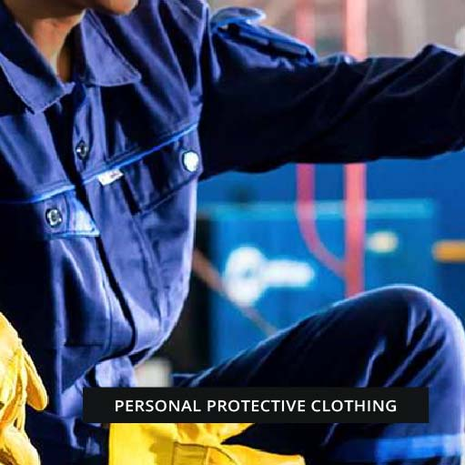 https://mads.lk/personal-protective-clothing/